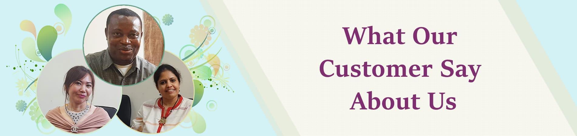 1580714557_Customer_Testimonials_What_Customer_Say_About_Us.jpg