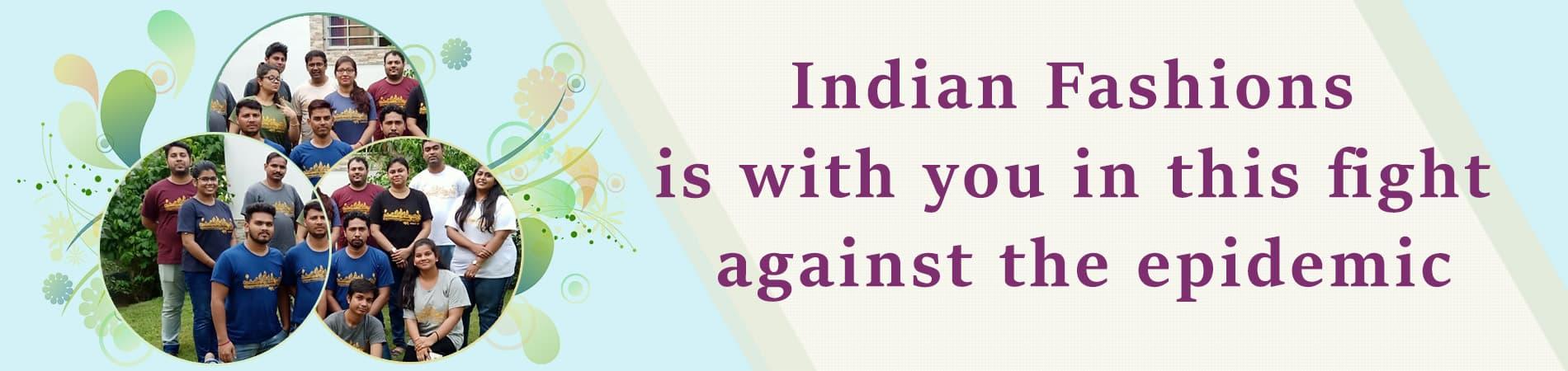 1586261598_Indian_Fashions_COVID19.jpg